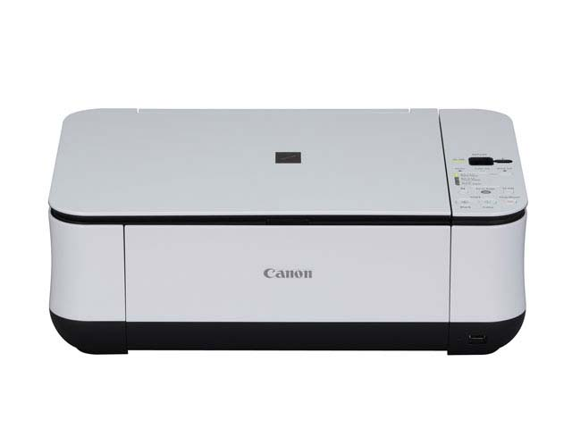 CANON MP252 PRINTER DRIVER FOR WINDOWS 8