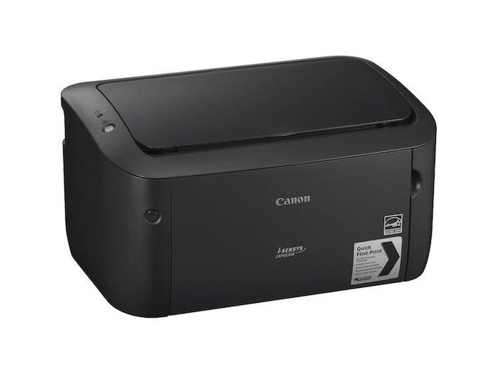 Canon i-Sensys LBP6030 B 1
