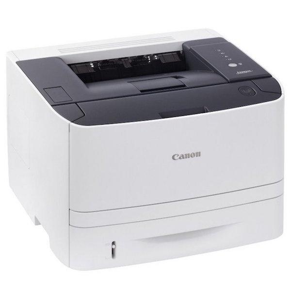Canon i-Sensys LBP6310DN 1