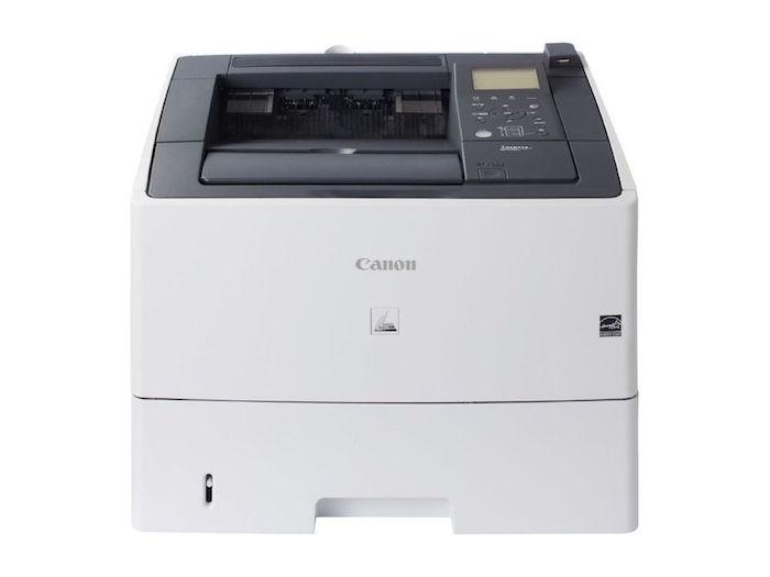 Canon i-Sensys LBP6780 X 1
