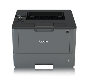Brother HL-L5100 DN