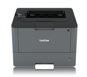 Brother HL-L5200 DW