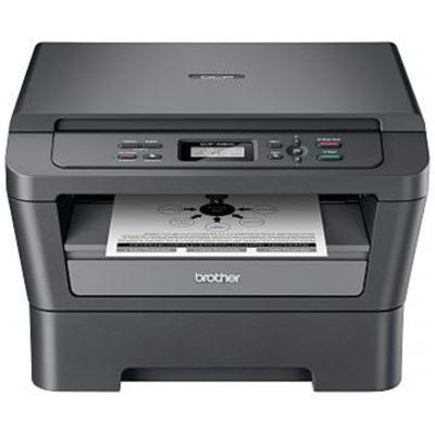 Brother DCP-7060N Toner Compatible y Cartucho Original