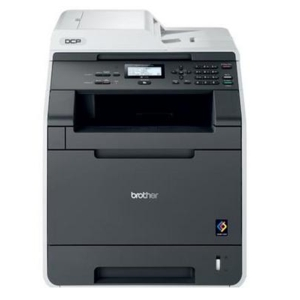 Brother DCP-9055CDW Cartuchos Compatibles y Toner Original