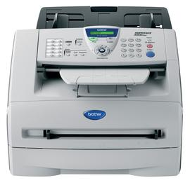 Brother Fax 2920 Cartuchos Compatibles y Toner Original