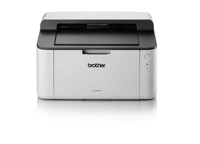 Brother HL-1110R Toner Compatible y Cartucho Original