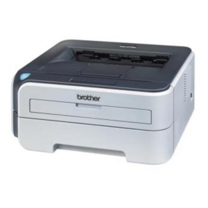 Brother HL-2050 Toner Compatible y Cartucho Original
