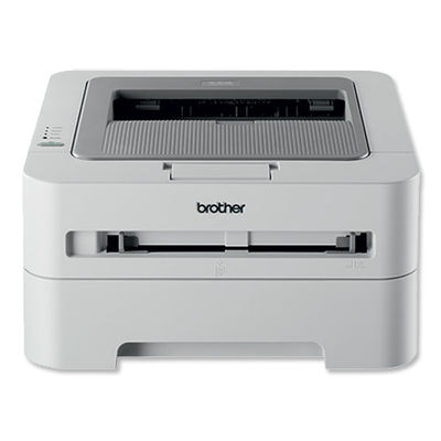 Brother HL-2132R Toner Compatible y Cartucho Original