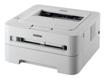 Brother HL-2135W Toner Compatible y Cartucho Original