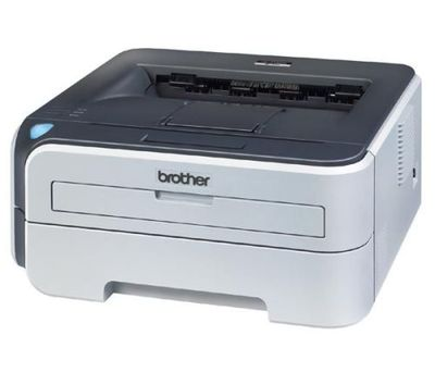 Brother HL-2150N Toner Compatible y Cartucho Original