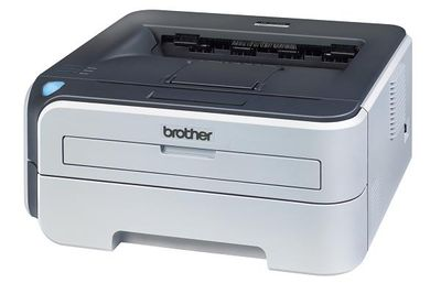 Brother HL-2170N Toner Compatible y Cartucho Original