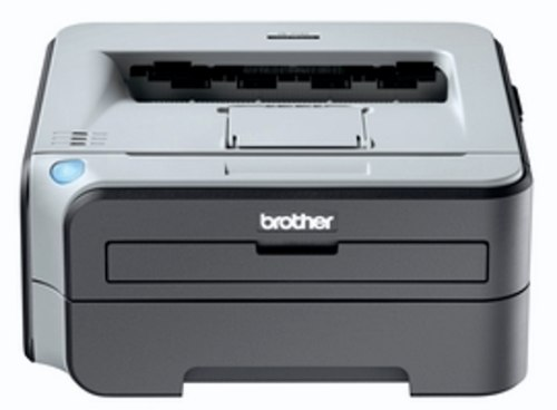 Brother HL-2230 Toner Compatible y Cartucho Original