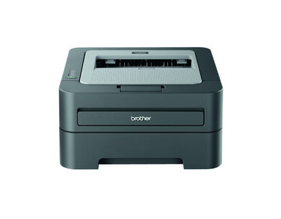 Brother HL-2240L Toner Compatible y Cartucho Original