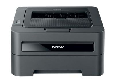 Brother HL-2270DW Toner Compatible y Cartucho Original
