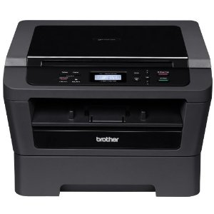 Brother HL-2280DW Toner Compatible y Cartucho Original
