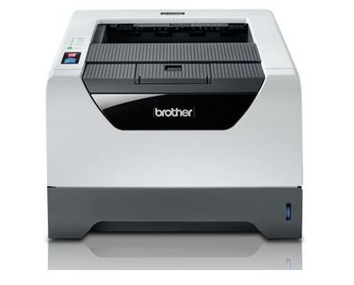 Brother HL-5370W Toner Compatible y Cartucho Original