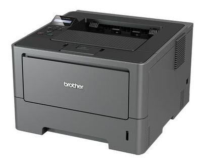 Brother HL-5470 DWT Toner Compatible y Cartucho Original