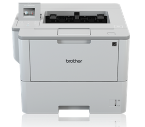 Brother HL-L6400DW Toner Compatible y Cartucho Original