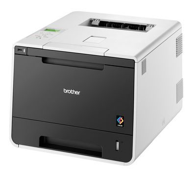 Brother HL-L8250 CDN Toner Compatible y Cartucho Original