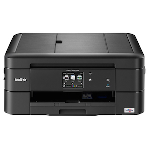 Brother MFC-J680DW Cartuchos Compatibles y Tinta Original