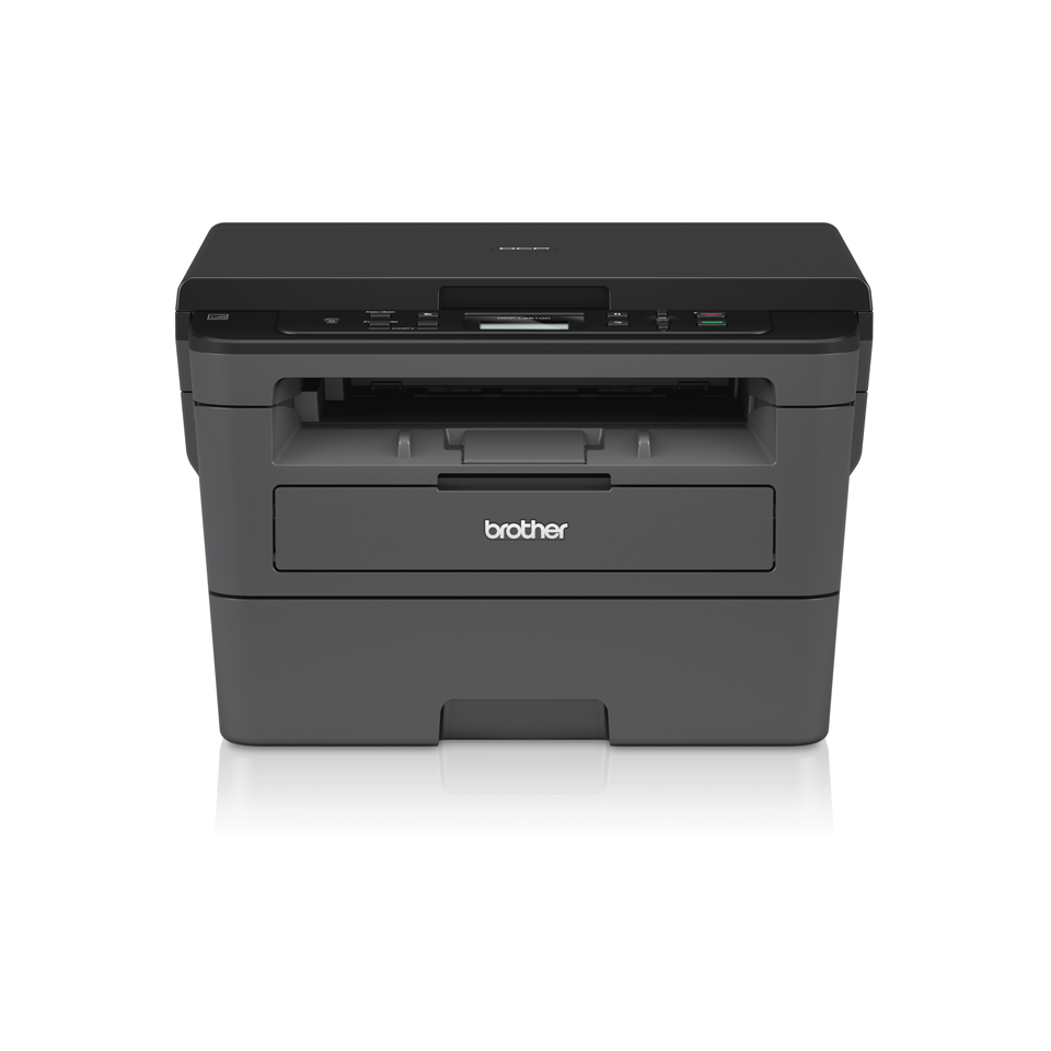 Brother DCP-L2510D Cartuchos Compatibles y Toner Original
