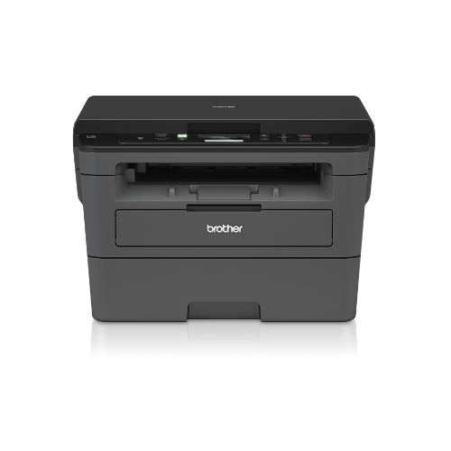 Brother DCP-L2530DW Cartuchos Compatibles y Toner Original