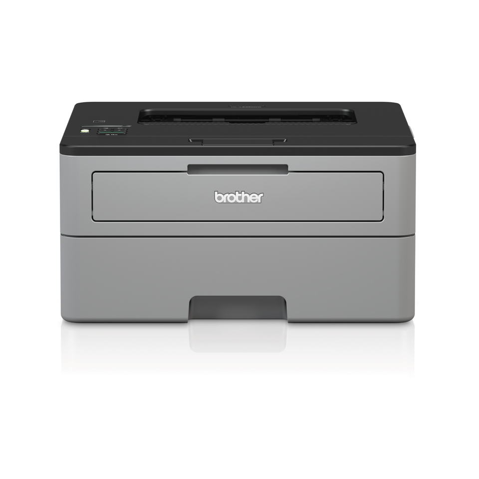 Brother HL-L2350DW Toner Compatible y Cartucho Original
