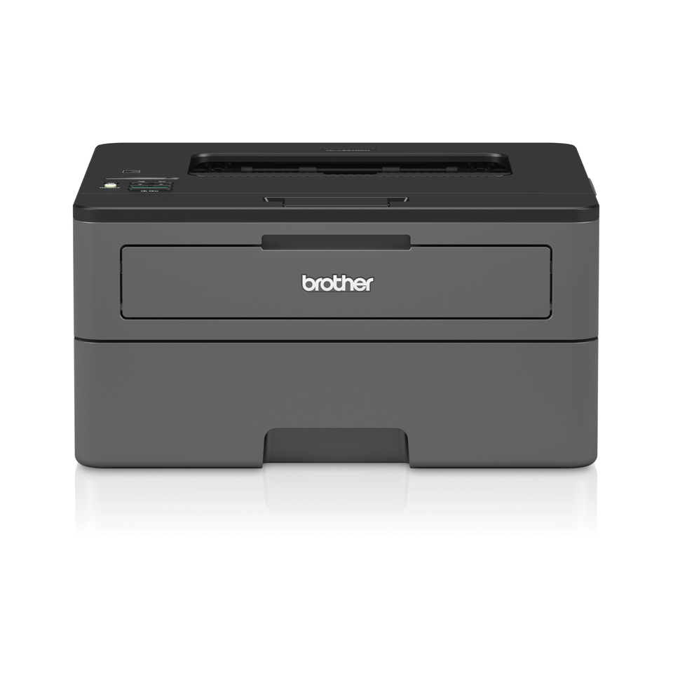 Brother HL-L2370DN Toner Compatible y Cartucho Original