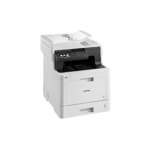 Brother MFC-L8690CDW Cartuchos Compatibles y Toner Original