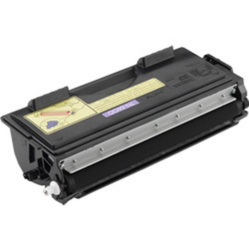 Venta de Toner Compatible Brother TN-6600
