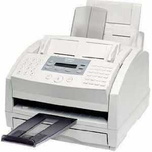 CANON FAX-L290 PRINTER DRIVERS FOR PC