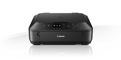 canon pixma mg5655 buscando cartuchos compatibles y original. Black Bedroom Furniture Sets. Home Design Ideas