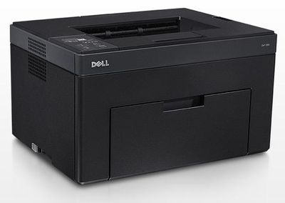 Dell 1250C - Cartuchos Compatibles y Toner Original