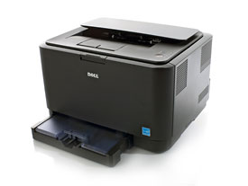 Dell 1230C - Cartuchos Compatibles y Toner Original