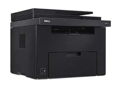 Dell 1355CNW - Cartuchos Compatibles y Toner Original