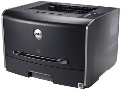 Dell 1720DN - Cartuchos Compatibles y Tinta Original