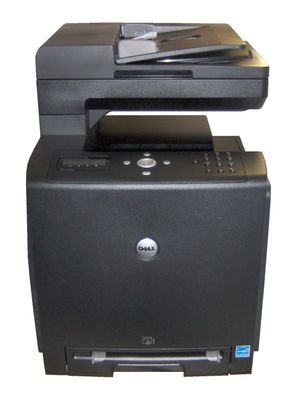 Dell 2135CN - Cartuchos Compatibles y Toner Original