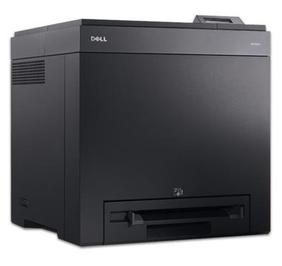 Dell 2150CDN - Cartuchos Compatibles y Toner Original