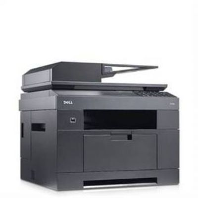 Dell 2335N - Cartuchos Compatibles y Toner Original