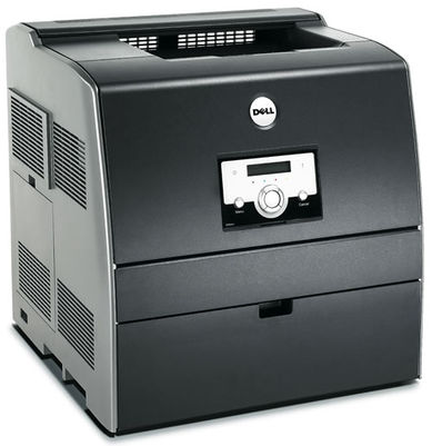 Dell 3000CN - Cartuchos Compatibles y Toner Original