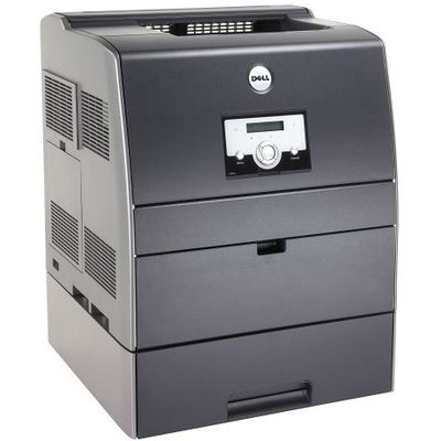 Dell 3100CN - Cartuchos Compatibles y Toner Original