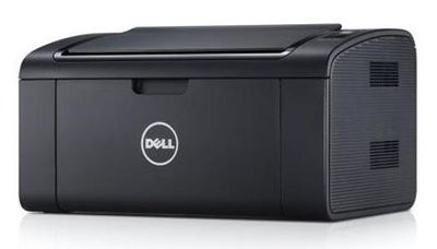 Dell B1160w - Cartucho Compatible y Toner Original