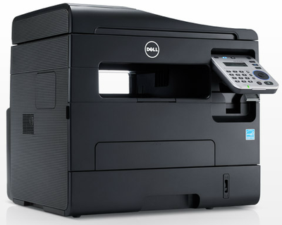 Dell B1265DFW - Cartuchos Compatibles y Toner Original