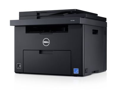 Dell C1765NF - Cartuchos Compatibles y Tinta Original