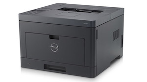 Dell S2810DN - Cartuchos Compatibles y Toner Original