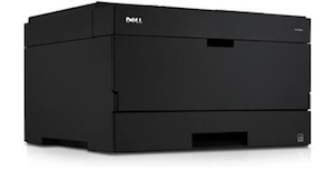 Dell 3330DN - Cartuchos Compatibles y Toner Original