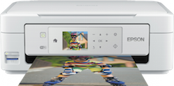 Epson Expression Home XP-435 Cartuchos Compatibles y Tinta Original