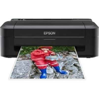 Epson WorkForce WF-2010 W - Cartuchos Tinta Compatibles y Original
