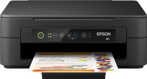 Epson Expression Home XP-2100 Cartuchos Compatibles y Tinta Original