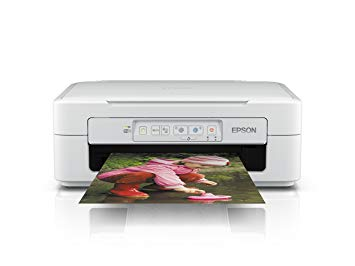 Epson Expression Home XP-257 Cartuchos Compatibles y Tinta Original